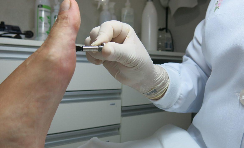 complémentarité podologue ostéopathe